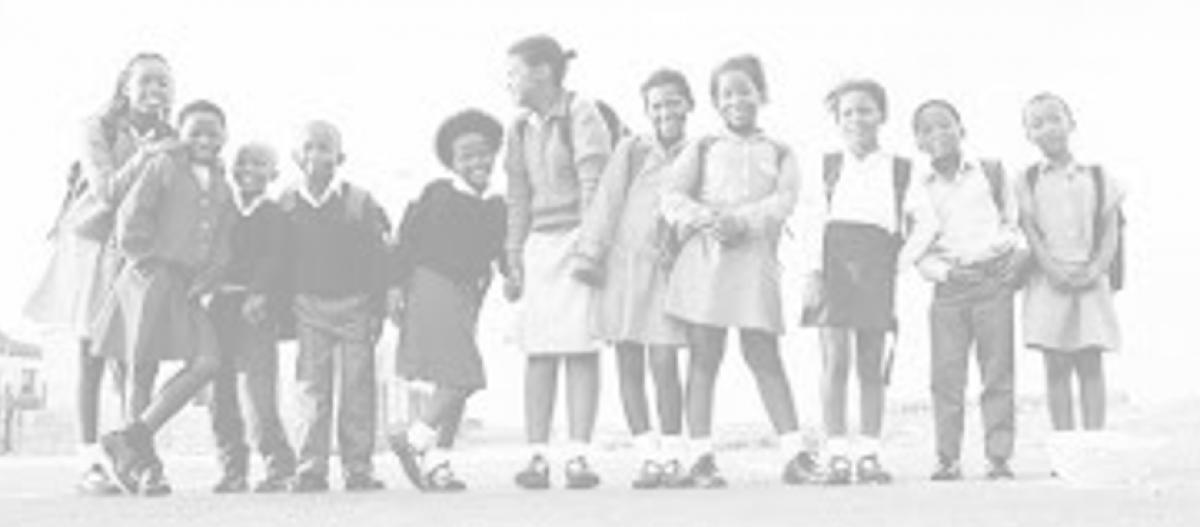 CVESD Black Learners Advisory Council